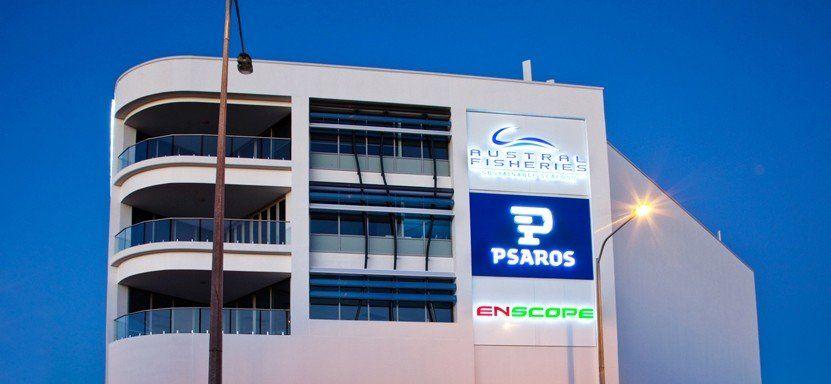 slide Psaros Signage 2